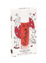 Strawberry - nailmatic® kids - Rollette Lip Gloss